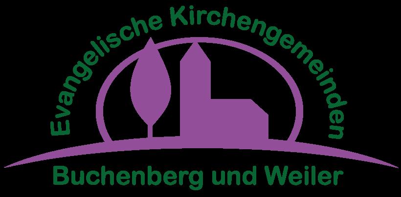 Ev. Kirche Buchenberg-Weiler
